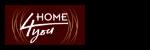 Kodulehe optimeerimine Home4you - Raido Tamar